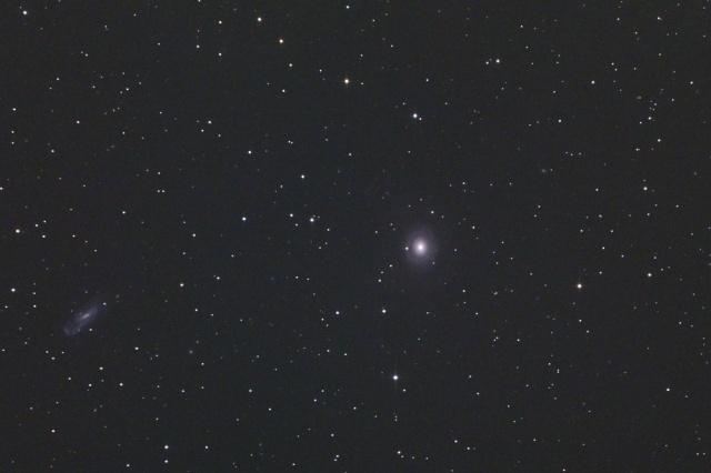 NGC2985-1503