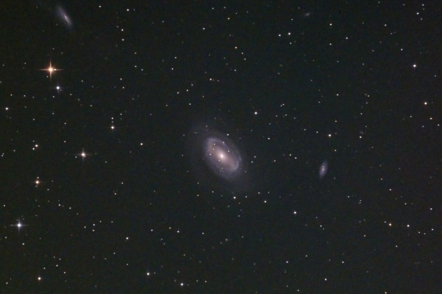 NGC4725-1503
