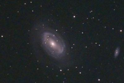 NGC4725-1503center