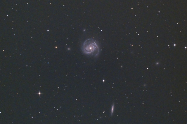 M100-1504