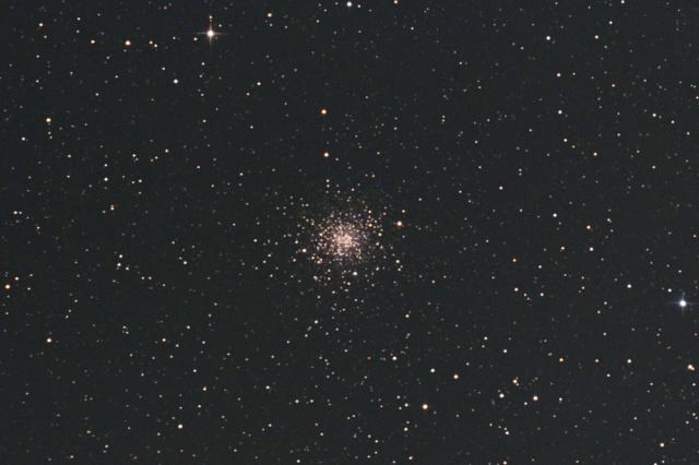 M107-1504