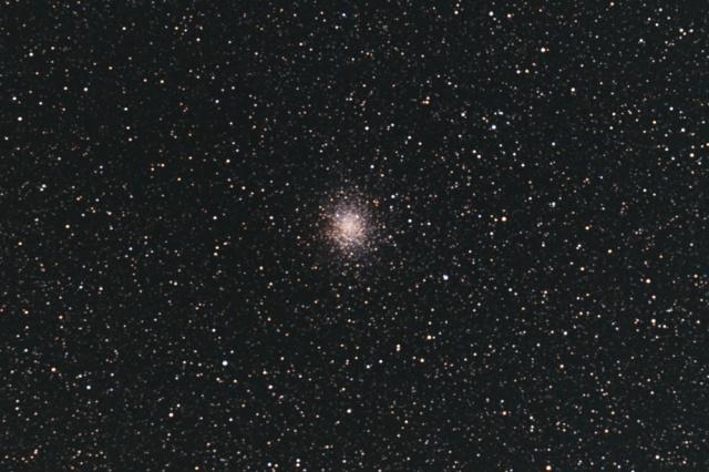M19-1504