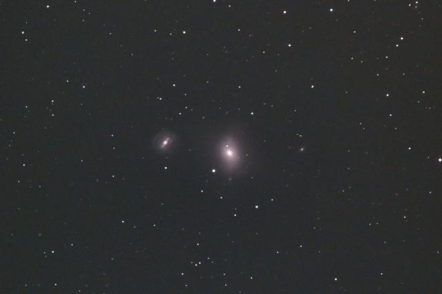 M85-1504