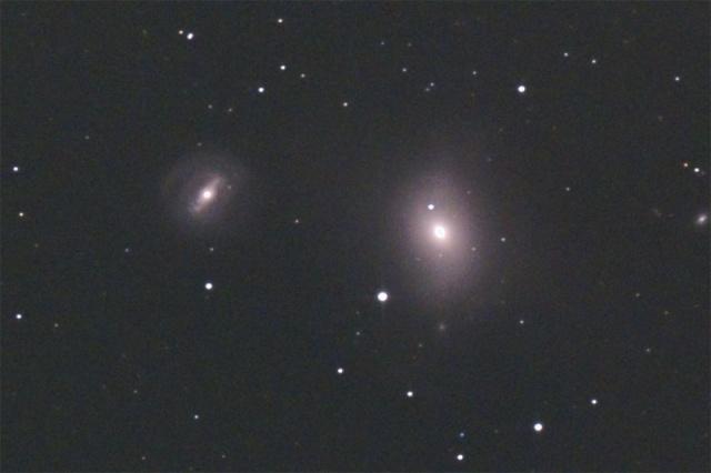 M85-1504center