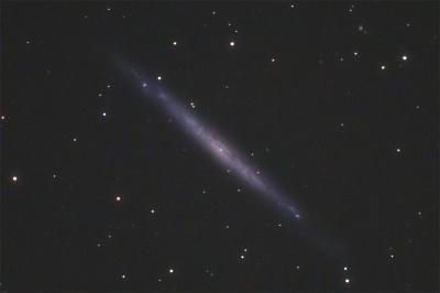 NGC4244-1503center