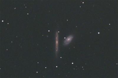 NGC4298-1504center