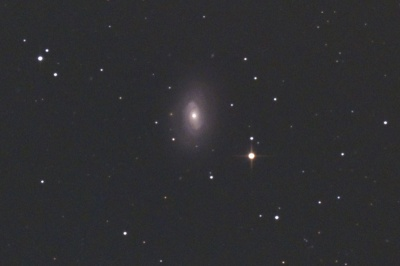 NGC4450-1504center