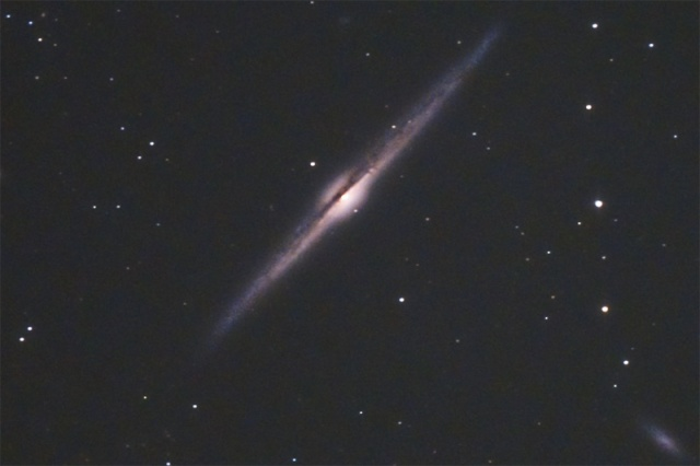 NGC4565-1503center