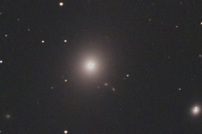 M87-1505center