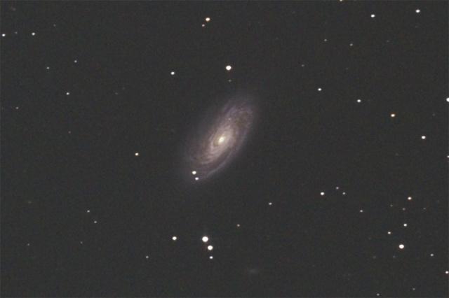 M88-1505center