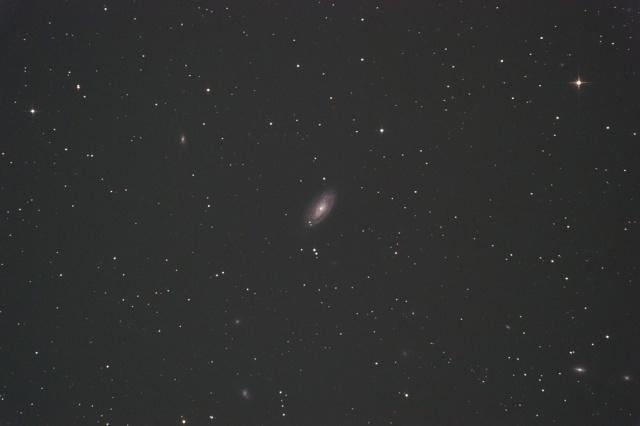 M88-1505full