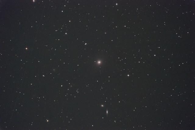 M89-1505