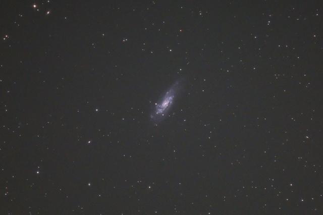 NGC4559-1503