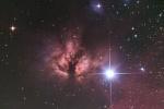 NGC2024-0913