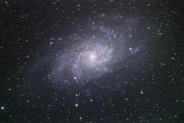 M33-1510