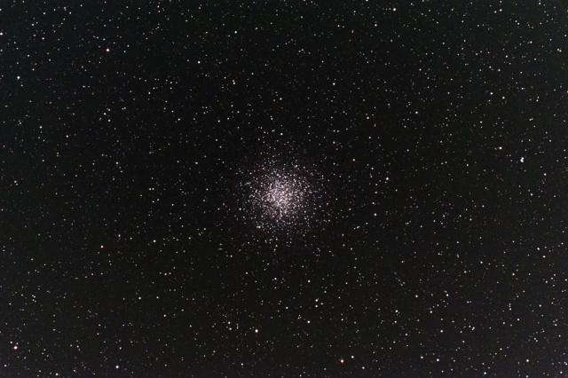 M55-1507