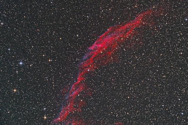 NGC6992-1510