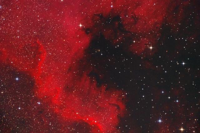 NGC7000-1510