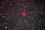NGC7538-1510