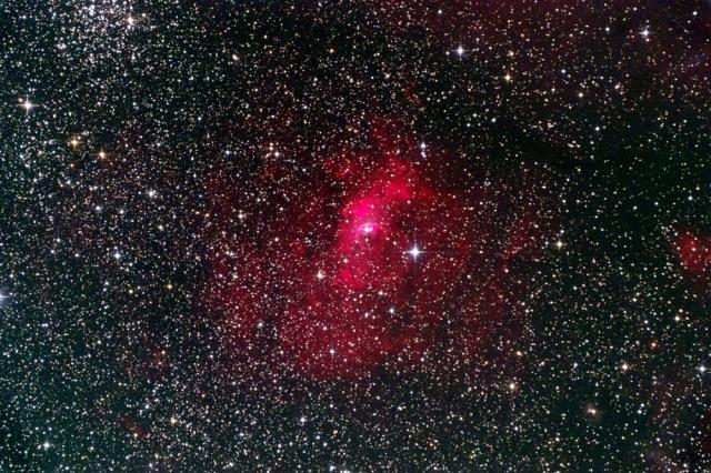 NGC7635-1510