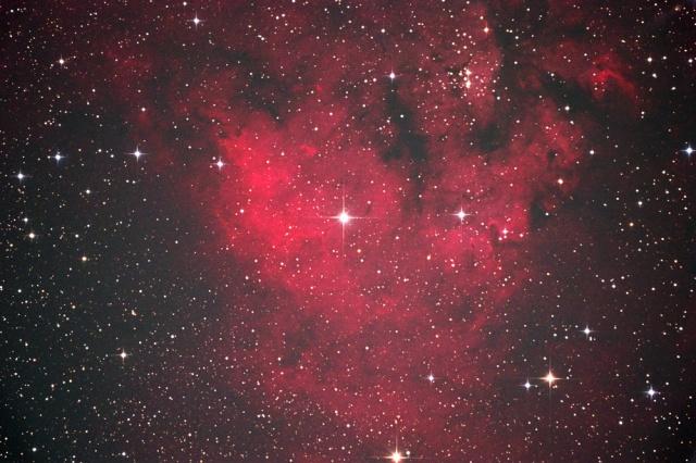 NGC7822S-1510
