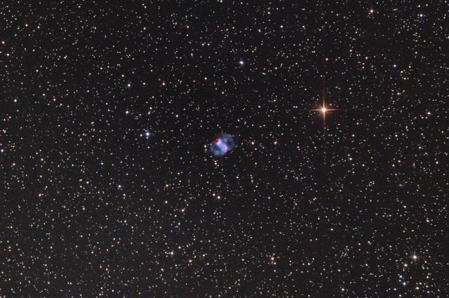 M76-apsc-1510