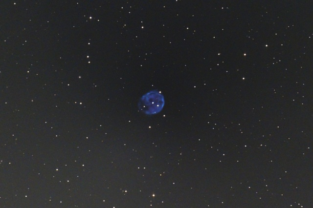 NGC246-apsc-1510
