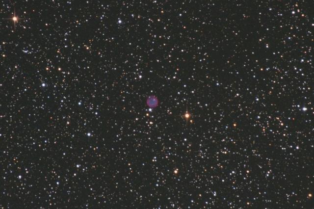 NGC7048-MC2-1510
