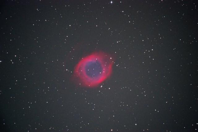NGC7293-1510