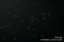 116p-151209