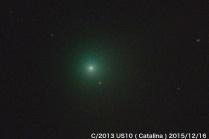 catalina-151216
