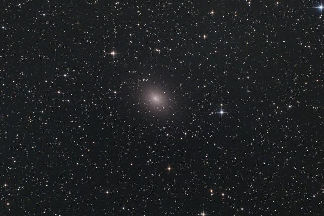 NGC185-1510APSC