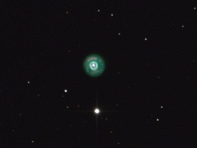 NGC2392-PQ-1512L