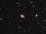 NGC2440