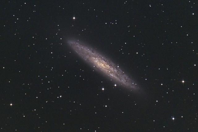NGC253-1510APSC