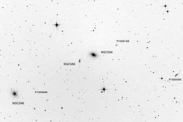NGC584-1510ApsBW