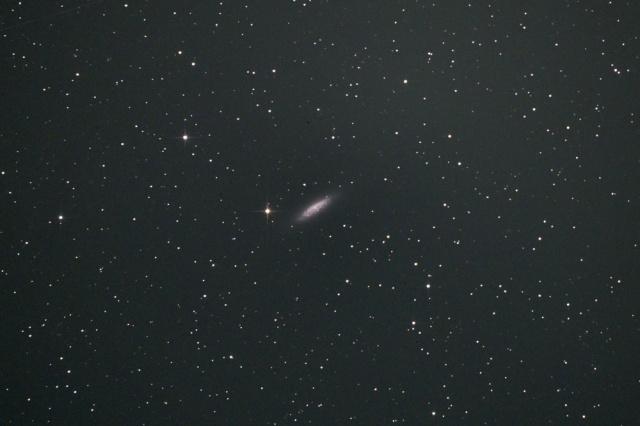 NGC6503-1510APSC