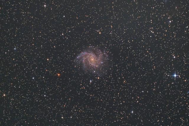 NGC6946-1510APSC