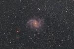 NGC6946-1510Center