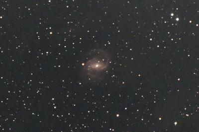NGC6951-1510center