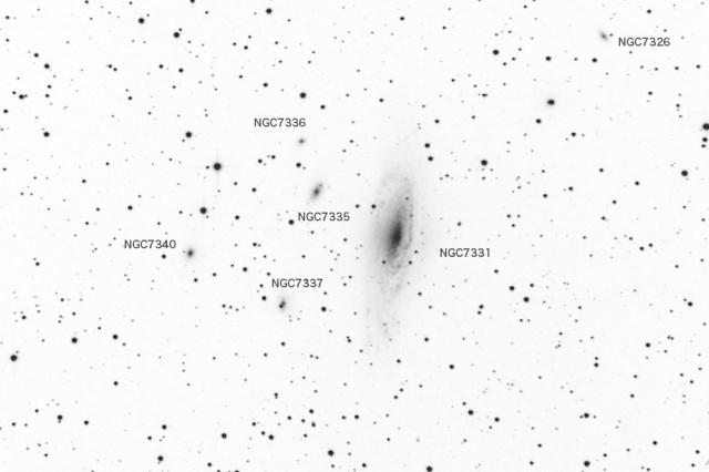 NGC7331-1510MC2BW