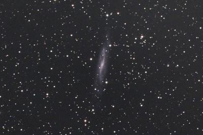 NGC7640-1510Center