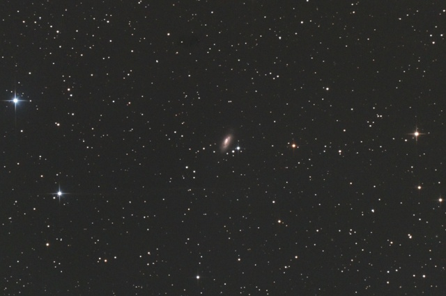 NGC972-1601APSC