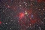 IC417-1601full-2
