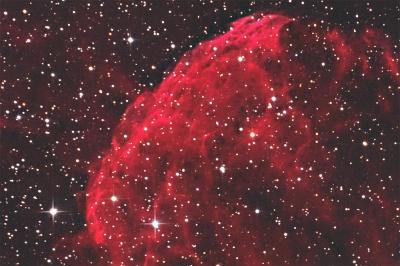 IC443-1601center-2