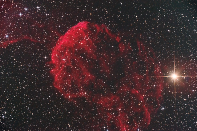 IC443-1601full-2