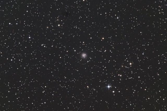 NGC1058-1601APSC