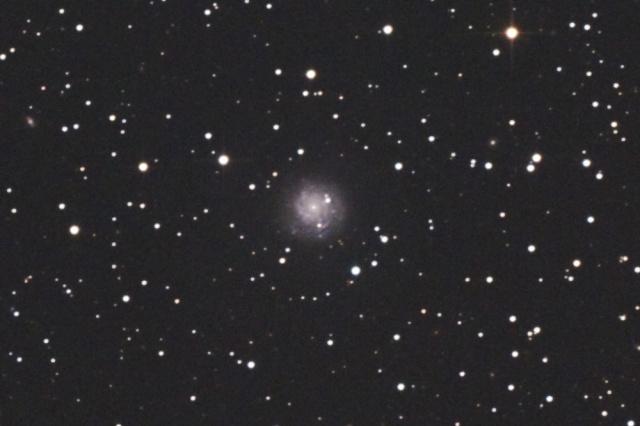NGC1058-1601center