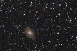 NGC1169-1601center