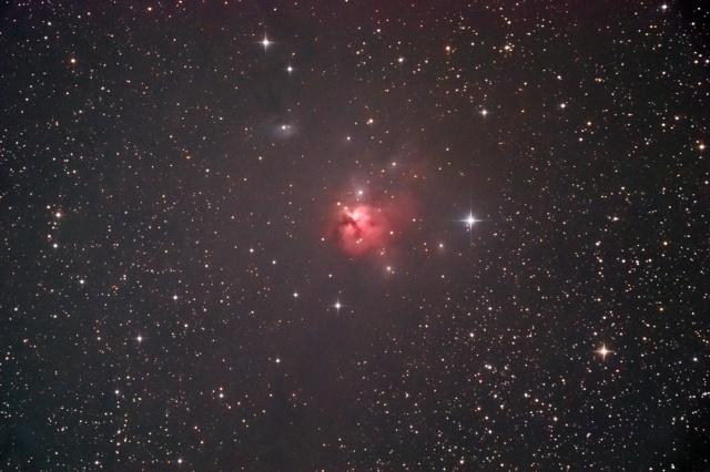 NGC1579-1601full-2